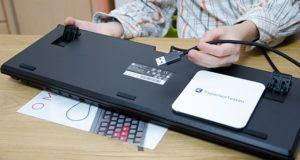Beste Hersteller aus einem Tastatur Test von ExpertenTesten