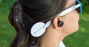 Was sind In-Ear Wireless Kopfhörer im Vergleich?