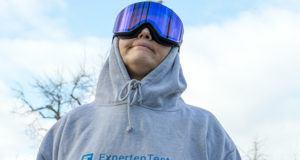 Nachteile aus einem Skibrillen Test bei ExpertenTesten