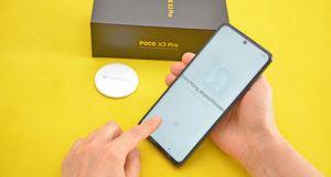 Das beste Nützliche Zubehör für Smartphone im Test und Vergleich