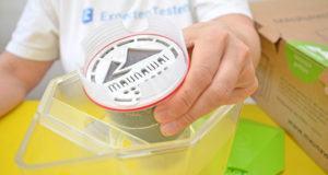 Das beste Zubehör für Tischwasserfilter im Test