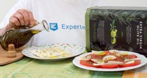 Nach diesen Kriterien werden Olivenöle bei ExpertenTesten verglichen