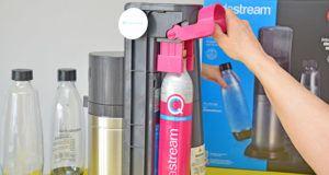 Nach diesen Test-Kriterien werden Wassersprudler Getestet und Verglichen