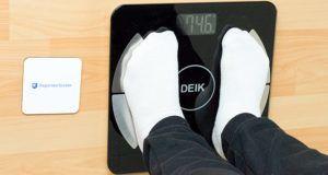 Nach diesen Testkriterien werden Körperfettwaagen bei ExpertenTesten verglichen