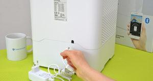 Tipps für Luftbefeuchter im Test und Vergleich