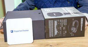 Wie gut ist der Tragekomfort der Bluetooth Kopfhörer im Vergleich?