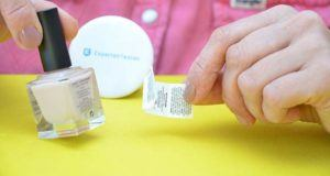 Wie gut ist der UV Nagellack im Test