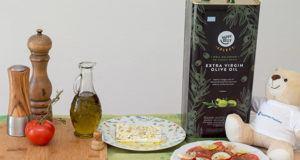 Was ist ein Olivenöl im Test und Vergleich?