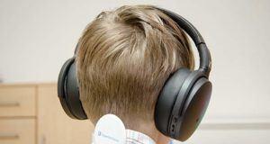Wie gut sind kabellose Kopfhörer zum Telefonieren im Vergleich?