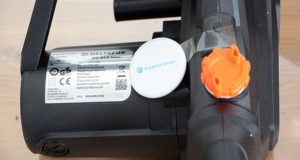 Worauf muss ich beim Kauf eines Elektro-Kettensäge Testsiegers achten