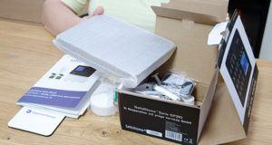 Alarmanlage Testsieger im Internet online bestellen und kaufen