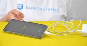 Smartphone Testsieger im Internet online bestellen und kaufen