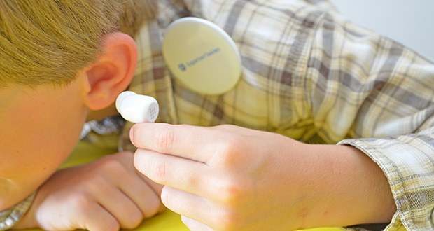Tronsmart Apollo Air In-ear-Kopfhörer im Test - angepasster Graphen-Treiber für bessere Klangqualität