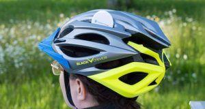 Der Stiftung Warentest Fahrradhelm Test und die Ergebnisse