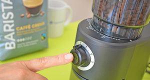 Die besten Alternativen zu einer Kaffeemühle im Test und Vergleich