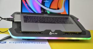 Die besten Alternativen zu einem Laptop Kühler im Test und Vergleich
