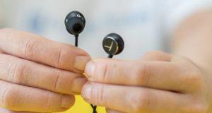 Worauf muss ich beim Kauf eines In Ear Kopfhörers achten?