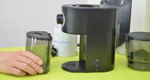 Nach diesen Testkriterien werden Kaffeemühlen bei ExpertenTesten verglichen