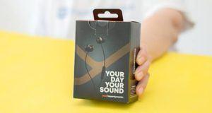 Was genau ist überhaupt ein In Ear Kopfhörer und wie funktioniert diese Technik?