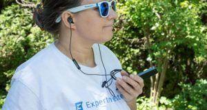 Was kosten die In Ear Kopfhörer im Vergleich?