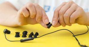 Was ist die Entwicklung des In Ear Kopfhörers im Laufe der Zeit?