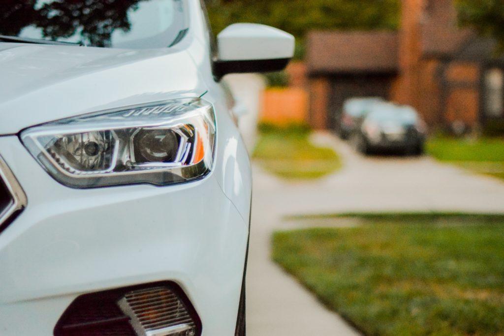 digitale Autoversicherung - wer braucht noch Papier?