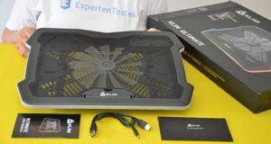Worauf muss ich beim Kauf eines Laptop Kühler Testsiegers achten?