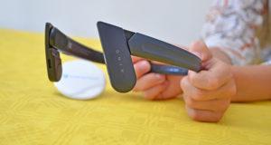 Die besten Alternativen zu einem kabellosen Kopfhörer im Test und Vergleich