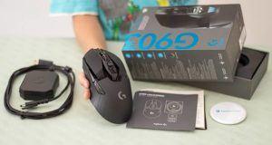Welche Beleuchtung einer Gaming Maus ist die Beste?