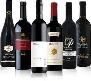 Wo kann ich den besten Wein aus dem Test kaufen?