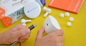 Die besten Ratgeber aus einem Bluetooth Kopfhörer Test