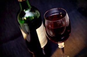 Welche Schadstoffe kann es im Wein geben im Test und Vergleich