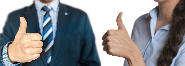 Vertrauenswürdige Gütesiegel - So erkennt man sie