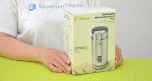 Was ist ein Milchaufschäumer Test und Vergleich?