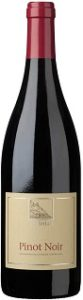 Ist die Weinsorte Pinot Noir der beste Wein aus dem Test und Vergleich