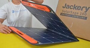 Die verschiedenen Anwendungsbereiche aus einem Solaranlage Wohnmobil Test bei ExpertenTesten