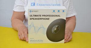 Bluetooth Lautsprecher im Test und Vergleich