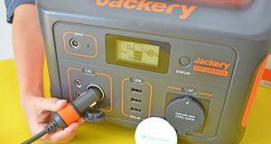 Stromerzeuger Testsieger im Internet online bestellen und kaufen