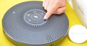 Stromversorgung eines Funklautsprechers im Test und Vergleich
