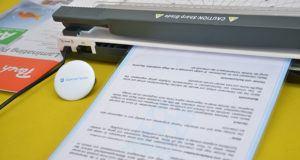 Vorteile aus einem Laminiergerät Test bei ExpertenTesten