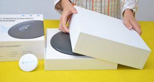 WLAN Lautsprecher im Test und Vergleich