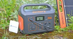 Was ist ein Stromerzeuger Test und Vergleich?