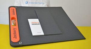 Wie funktioniert ein Solaranlagen Wohnmobil im Test und Vergleich bei Expertentesten?
